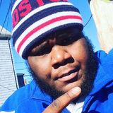 Jaystacks from Roslindale | Man | 29 years old | Aries