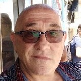 Juanjosearrea3 from Palencia   Man   64 years old   Leo