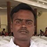 Ram from Gaddi Annaram   Man   29 years old   Gemini