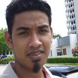 Ahmadshamsulu1 from Sungai Petani | Man | 33 years old | Pisces
