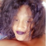 Sonia from Port Louis | Woman | 26 years old | Sagittarius