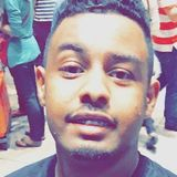 Pato from Jeddah | Man | 20 years old | Aquarius