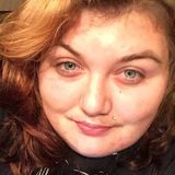 Niki from Albany   Woman   28 years old   Capricorn