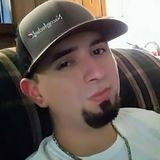 Luis from Nacogdoches   Man   29 years old   Aries
