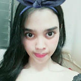 Rose from Cheras | Woman | 35 years old | Capricorn