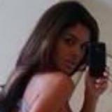 Kandi from Piney Point Village | Woman | 34 years old | Libra