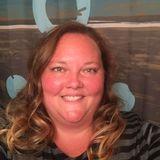 Aggirlpu from Fort Wayne | Woman | 38 years old | Capricorn