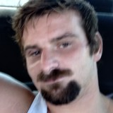 Reedboi from Ellsinore   Man   30 years old   Gemini