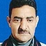 Raju from Kishtwar | Man | 26 years old | Sagittarius