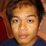 Jameswhiteb from Irving | Man | 23 years old | Cancer