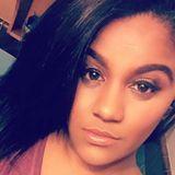 Estrella from Levittown | Woman | 27 years old | Sagittarius
