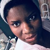 Shamyrann from Longueuil | Woman | 29 years old | Taurus
