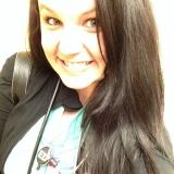 Brandi from Wesley Chapel | Woman | 34 years old | Gemini