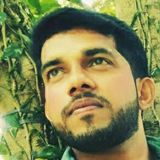 Jelson from Alleppey | Man | 32 years old | Leo