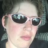 Babyblues from Olathe | Woman | 37 years old | Scorpio