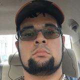 Eddie from Dalton | Man | 26 years old | Scorpio
