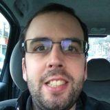 Carlos from Sevilla | Man | 36 years old | Taurus
