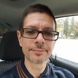 Organlover from Petersburg | Man | 56 years old | Leo