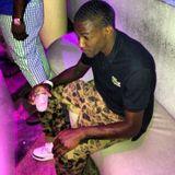 Wooda from Mangonia Park   Man   32 years old   Leo