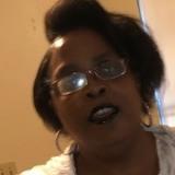 Nett from Wilson   Woman   52 years old   Aquarius