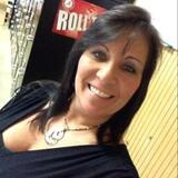 Karis from Vail | Woman | 37 years old | Capricorn