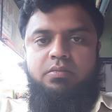 Aadil from Latur | Man | 34 years old | Gemini