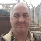 Pete from Exeter   Man   59 years old   Virgo