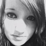 Cassiebeth from Hazard | Woman | 29 years old | Capricorn