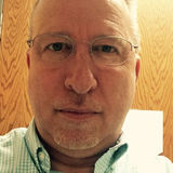 Patrickk from Grand Rapids | Man | 60 years old | Pisces