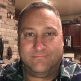 Rob from Fredonia | Man | 56 years old | Sagittarius