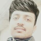 Ashu from Yamunanagar | Man | 27 years old | Leo