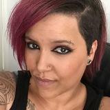 Racadal from Halton | Woman | 35 years old | Gemini