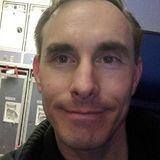 Robbydon from Bellflower | Man | 43 years old | Virgo