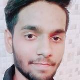 Shubh from Munger | Man | 20 years old | Sagittarius