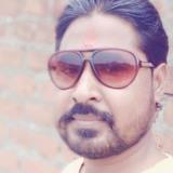 Rajkumar from Dhanbad | Man | 32 years old | Leo