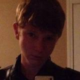 Keatonh from Bryant | Man | 23 years old | Gemini