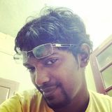Larwin from Nagercoil | Man | 27 years old | Pisces