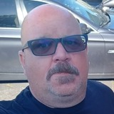 Jackcablba from Crown Point   Man   43 years old   Virgo