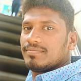 Abhi from Jammalamadugu | Man | 26 years old | Gemini