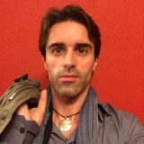 Maximus from Courbevoie   Man   42 years old   Aries