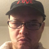 Carlos from Clovis | Man | 48 years old | Scorpio