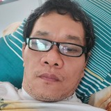 Alexfhn64Ka from Johor Bahru   Man   56 years old   Leo