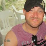 Trent from Taftville | Man | 36 years old | Aquarius