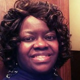 Blackqueen from Hernando   Woman   43 years old   Capricorn