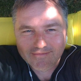 Andreas from Berlin | Man | 59 years old | Leo