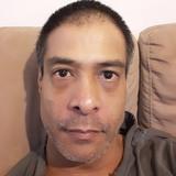 Fuzzynutzzz from Adelaide | Man | 43 years old | Gemini
