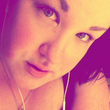 Askme from Twin Falls | Woman | 25 years old | Capricorn