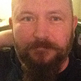 Fred from McKeesport | Man | 44 years old | Capricorn
