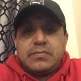 Moisessalgadmy from Pontiac | Man | 35 years old | Aquarius