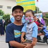 Aldi from Pasuruan | Man | 25 years old | Capricorn